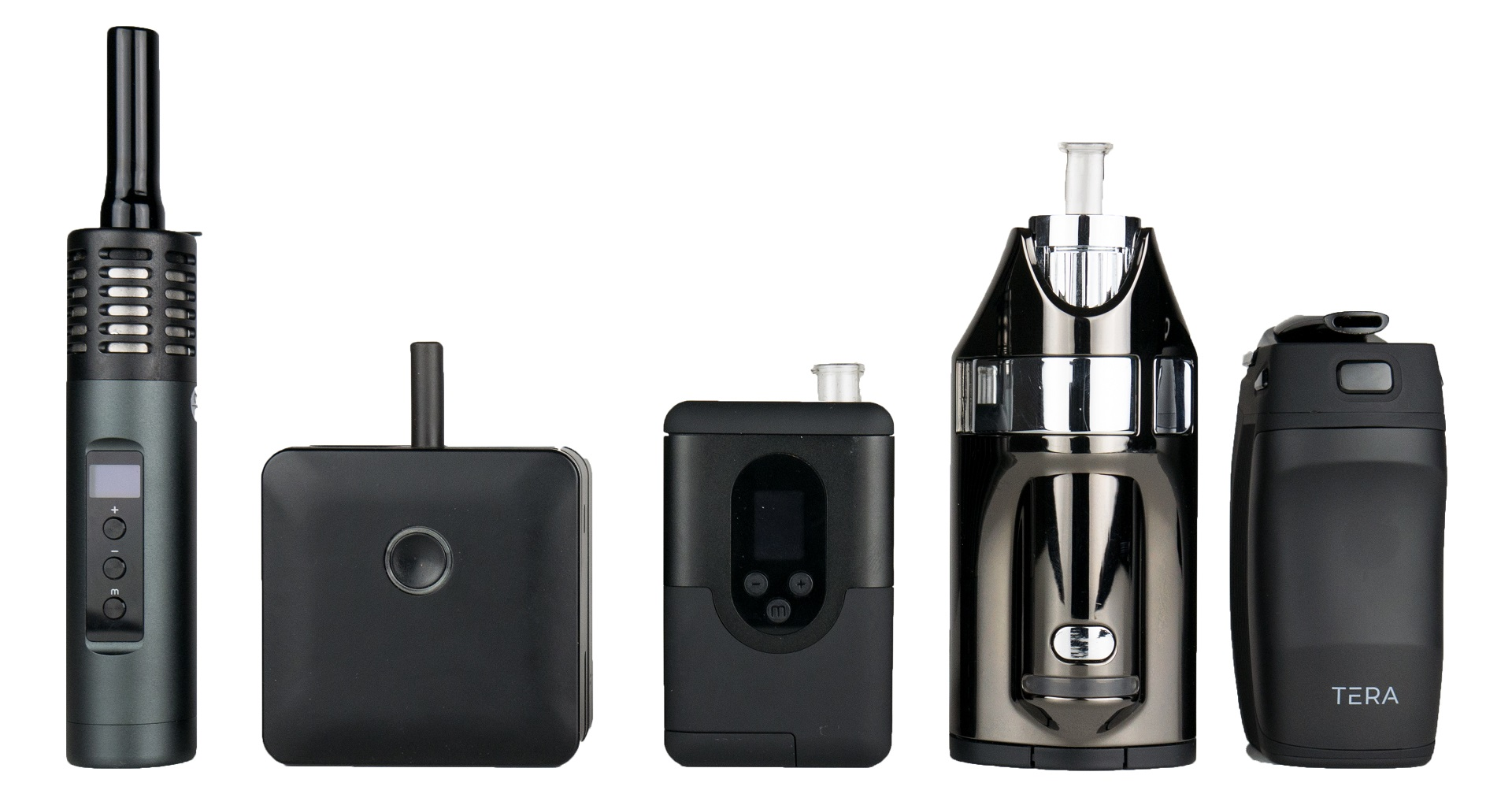What is a Vaporizer?
