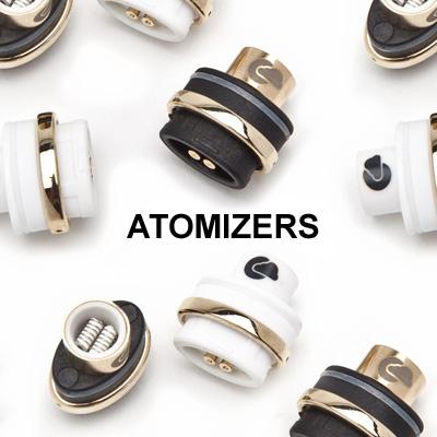 vape-atomizers