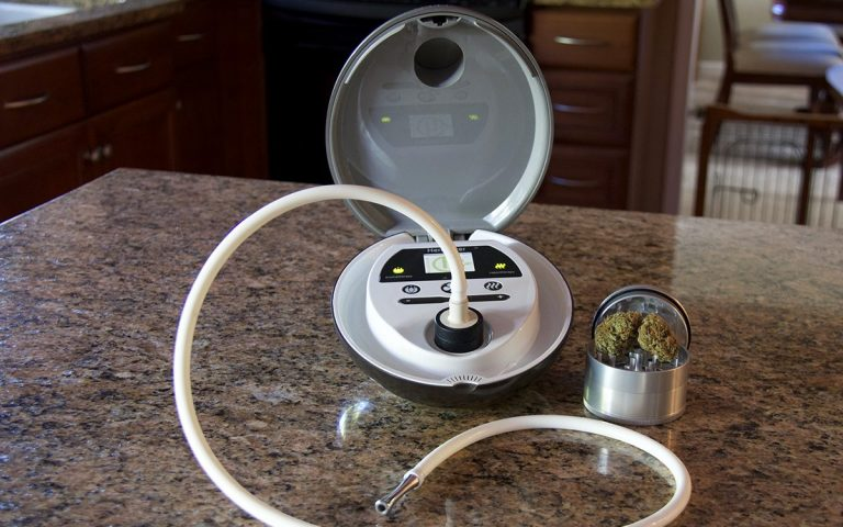 Herbalizer Vaporizer Lowest Price Online
