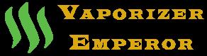 Vaporizer Emperor